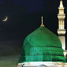 Tasawwuf in Islam