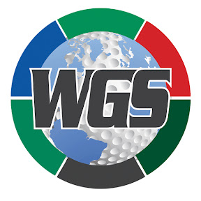 Worldwide Golf Shops