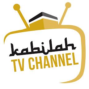 Kabilah Tv