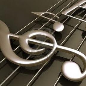 Musico Cucuta