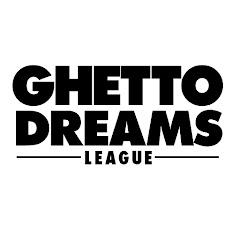 Ghetto Dreams League