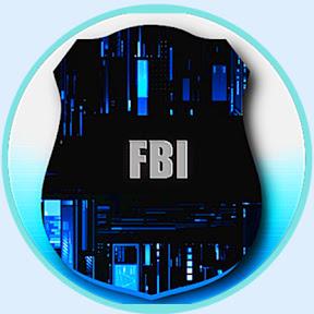 MODO FBI
