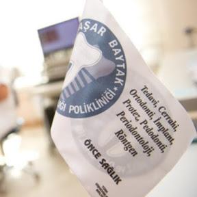 Özel Yaşar Baytak Ağız ve Diş Sağlığı Polikliniği