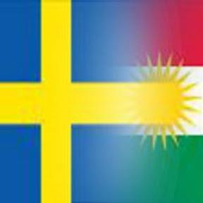 Malmö Kurds