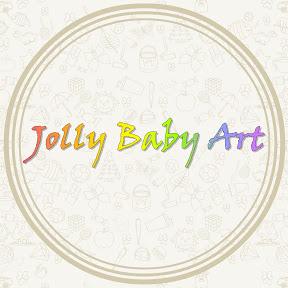 JollyBabyArt