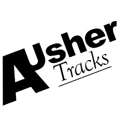 AUsher Tracks