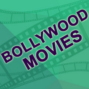 Bollywood Full Movies