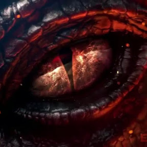 Red Super Saiyan 3