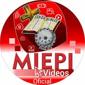 MIEPI AR