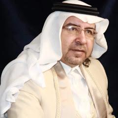 د.محمد حبيب الفندي