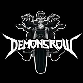 Demons Row