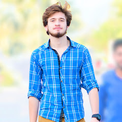 Sardar Wasif