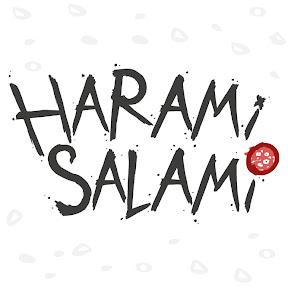 Harami Salami