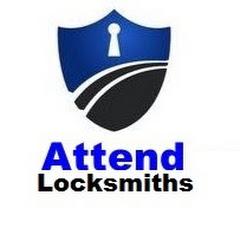 Attend Locksmiths Brisbane