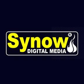 Synow Digital Media