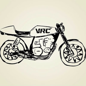Mich Motorcycle