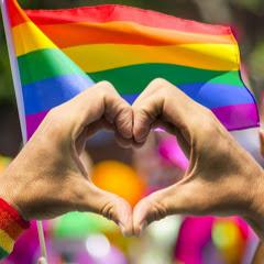 Torremolinos Gay