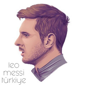 Leo Messi Türkiye