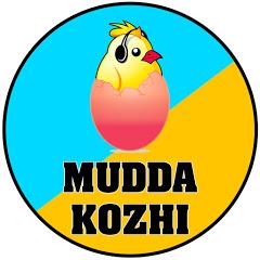 Mudda Kozhi