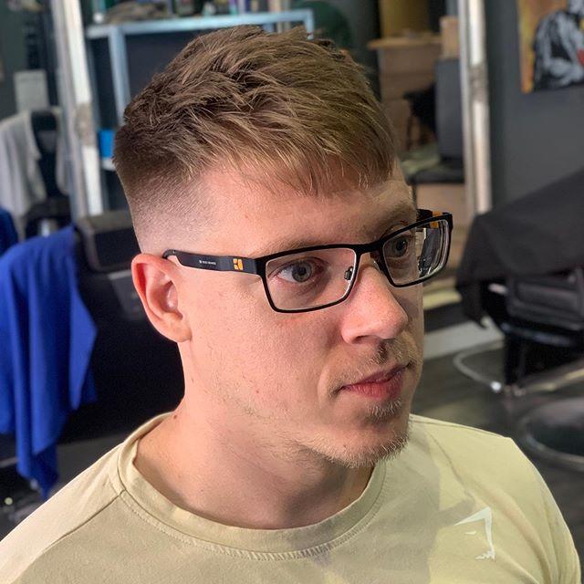 Some new soon 👀@blackhoundbarberco #blackhoundbarberco #barberuk  #groomking #barbersofinstagram #britishmasterbarbers #barberconnect  #menshair #menshairstyle #menshaircut #mensfashion #barberhub #barberlife #barberlove #barberbrothers  #barbershop #skinfade #fade #beard #ourbarber #obuk #modernsalon #britishmasterbarbers #faded #fade #beard #beforeaneafter #skinfade #menshair #menwithbeards #thefinestbarbers #britishmasterbarbers #thefinestbarbers #fff