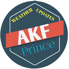 AKF Prince