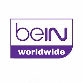 Bein Worldwide