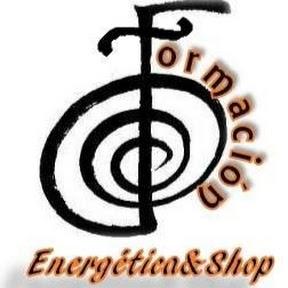 Formación Energética & Shop