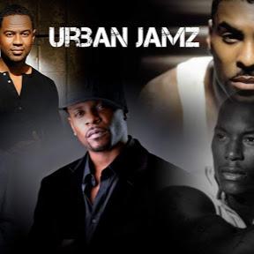 Urban Jamz