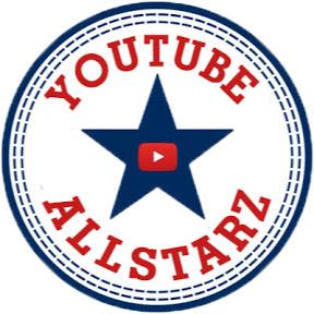Youtube Allstarz