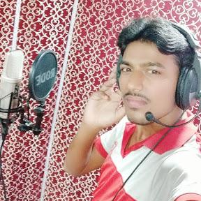 Singer Akshay Kumar official