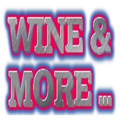 Вино и Более...