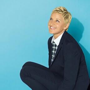 Ellen Fan Channel