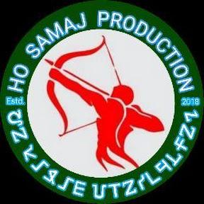 HO SAMAJ PRODUCTION