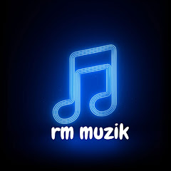 rm muzik