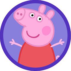 Peppa Pig Hindi