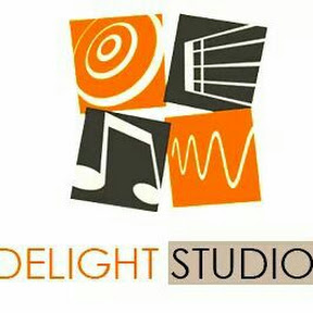 DELIGHT CHANNEL