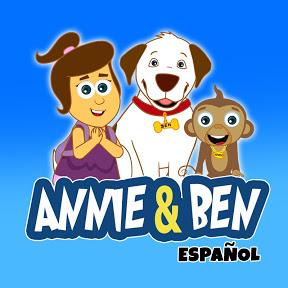 Annie y Ben