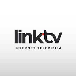linkTV – internet televizija