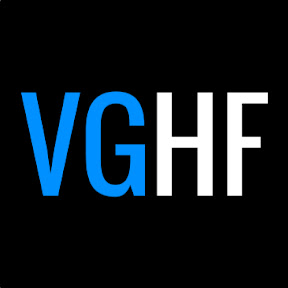 The Video Game History Foundation