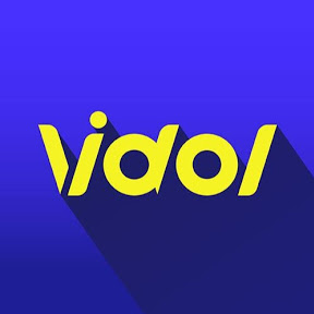 Marketing Vidol