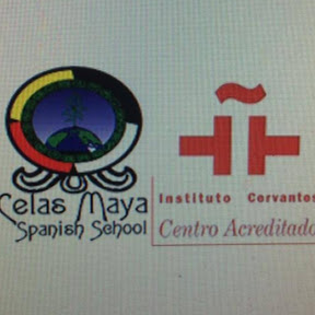 Celas Maya