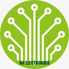 NG ELECTRONICS