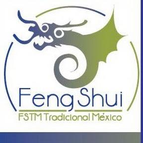 Feng Shui Tradicional México