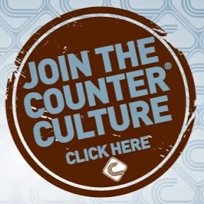 THE COUNTER CULTURE KIDS