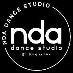 NDA Dance Studio