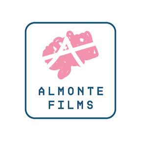 TheAlmonteFilms