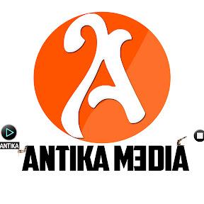 Antika|أنتيكا
