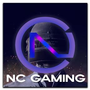 NC Gaming