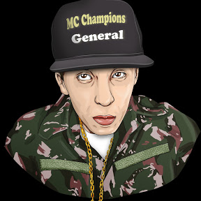 Mc Champions