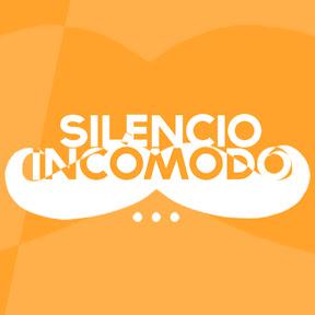 Silencio Incómodo